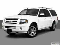 Used 2010 Ford Expedition EL For Sale | Surprise AZ | Call 855-762-8364 with VIN 1FMJK2A58AEB46697