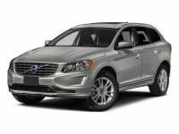 Pre-Owned 2017 Volvo XC60 T5 FWD Dynamic