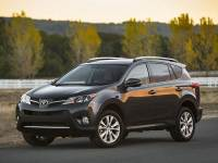 Used 2013 Toyota RAV4 For Sale | Peoria AZ | Call 602-910-4763 on Stock #92366A