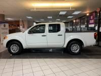 2019 Nissan Frontier SV for sale in Cincinnati OH