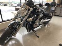 Used 2006 Harley-Davidson For Sale at Harper Maserati | VIN: 1HD1HDZ166K808252