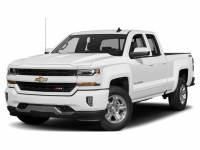 Used 2019 Chevrolet Silverado 1500 LD Double CAB 4X4 Truck For Sale in MESA, AZ   Near Phoenix, Scottsdale, Gilbert & Glendale, AZ   VIN: 2GCVKPEC4K1147618