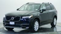 Used 2016 Volvo XC90 SUV in Torrance