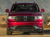 Used 2014 Dodge Durango For Sale in Bend OR | Stock: R593870