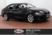 2013 BMW 3 Series Sedan in Fairfax