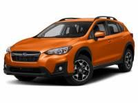 2019 Subaru Crosstrek 2.0i Premium SUV serving Oakland, CA