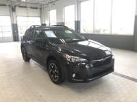 Used 2018 Subaru Crosstrek Premium For Sale in Doylestown PA | Serving New Britain PA, Chalfont, & Warrington Township | JF2GTABC7JH273962