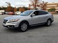 2015 Honda Crosstour EX FWD SUV in Columbus, GA