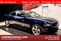 Used 2016 Dodge Charger For Sale   Surprise AZ   Call 855-762-8364 with VIN 2C3CDXBG9GH160294
