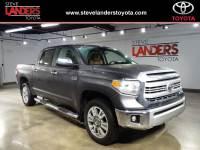 2014 Toyota Tundra 794 4 Automatic
