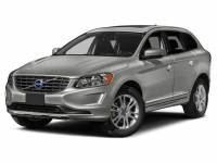 Used 2017 Volvo XC60 T6 AWD Dynamic For Sale | Greensboro NC | H2096174