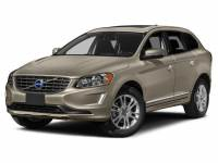 Used 2017 Volvo XC60 For Sale near Princeton, NJ | YV440MRR7H2131272 | Serving Lawrenceville, Hamilton, Cherry Hill and Philadelphia