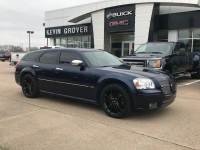 Pre-Owned 2006 Dodge Magnum R/T VIN2D4GV57216H124872 Stock Number14945C