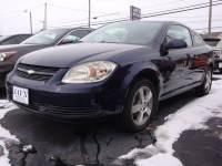 2010 Chevrolet Cobalt LT 2dr Coupe