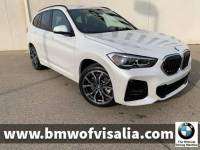2020 BMW X1 AWD xDrive28i 4dr Sports Activity Vehicle