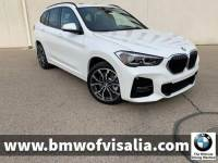 2020 BMW X1 sDrive28i 4dr Sports Activity Vehicle