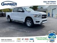 2020 RAM Ram Pickup 1500 Big Horn/Lone Star