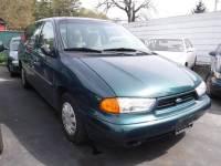 1998 Ford Windstar 3dr GL Mini-Van