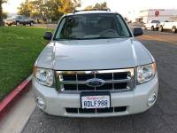 2008 Ford Escape XLT 4dr SUV I4