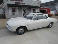 1966 Chevrolet Corvair 500 series