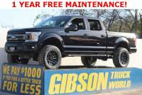 2019 Ford F-150 New 6inch Lift