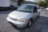2003 Ford Windstar 4dr Mini-Van