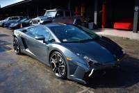 2014 Lamborghini Gallardo AWD LP 560-4 2dr Coupe