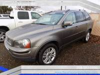 2011 Volvo XC90 3.2 for sale in Boise ID