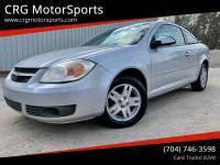 2006 Chevrolet Cobalt LT 2dr Coupe