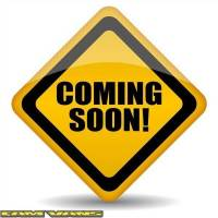2013 Isuzu NQR 4x2 2dr 71.0 in. BBC Tilt Cab