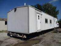 2000 MOBILE OFFICE 48X14X12
