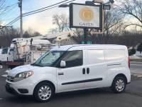 2015 RAM ProMaster City Cargo Tradesman SLT 4dr Cargo Mini-Van
