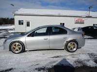 2003 Dodge Neon SRT-4 4dr Turbo Sedan