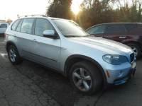 2009 BMW X5 AWD xDrive30i 4dr SUV