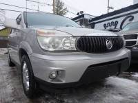2007 Buick Rendezvous CXL 4dr SUV