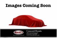 2013 Chevrolet Equinox LS in Concord