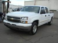 2006 Chevrolet Silverado 1500 Finance Available, Low Down, Low Payments