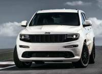 2020 Jeep Cherokee 4x4 Limited 4dr SUV
