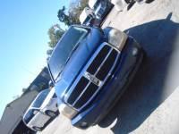 2004 Dodge Durango SLT 4dr SUV