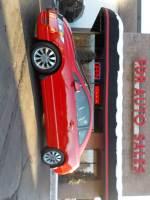 2009 Honda Civic EX 2dr Coupe 5A