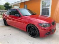 2008 BMW 3 Series 328i 4dr Sedan