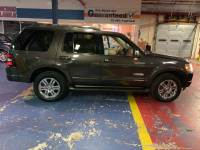 2007 Ford Explorer Limited 4dr SUV 4WD (V8)
