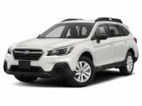 2018 Subaru Outback 2.5i SUV serving Oakland, CA