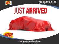 2014 Jeep Wrangler Unlimited Unlimited Sahara Sport Utility 4D