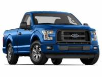 Used 2015 Ford F-150 in Gaithersburg