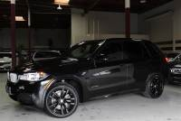 2017 BMW X5 AWD xDrive40e iPerformance 4dr SUV