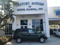 2000 Mercedes-Benz M-Class AWD Heated Leather Seats Power Sunroof 1 Owner CarFax