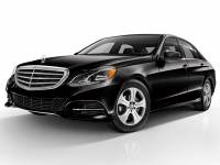 Pre-Owned 2014 Mercedes-Benz E-Class E 350 Luxury in Fort Myers