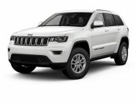 Used 2019 Jeep Grand Cherokee For Sale | Surprise AZ | Call 855-762-8364 with VIN 1C4RJEAG0KC710806