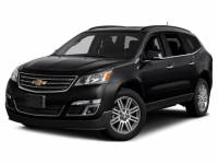 Used 2016 Chevrolet Traverse LT w/1LT for sale Hazelwood